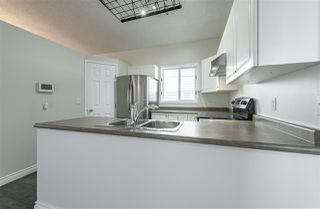 Photo 9: 2035 TANNER Wynd in Edmonton: Zone 14 House for sale : MLS®# E4224894