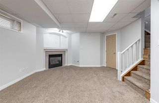 Photo 30: 2035 TANNER Wynd in Edmonton: Zone 14 House for sale : MLS®# E4224894