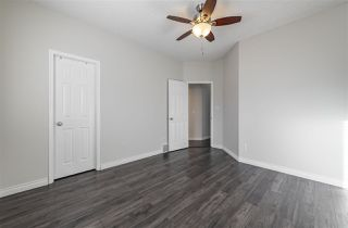 Photo 22: 2035 TANNER Wynd in Edmonton: Zone 14 House for sale : MLS®# E4224894