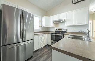 Photo 7: 2035 TANNER Wynd in Edmonton: Zone 14 House for sale : MLS®# E4224894