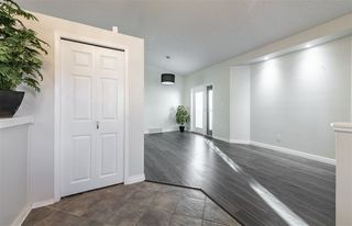 Photo 5: 2035 TANNER Wynd in Edmonton: Zone 14 House for sale : MLS®# E4224894