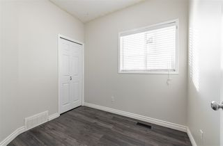 Photo 23: 2035 TANNER Wynd in Edmonton: Zone 14 House for sale : MLS®# E4224894