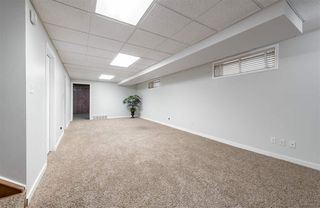 Photo 34: 2035 TANNER Wynd in Edmonton: Zone 14 House for sale : MLS®# E4224894