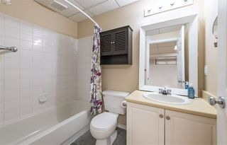 Photo 35: 2035 TANNER Wynd in Edmonton: Zone 14 House for sale : MLS®# E4224894