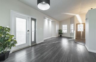 Photo 14: 2035 TANNER Wynd in Edmonton: Zone 14 House for sale : MLS®# E4224894
