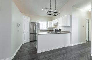 Photo 6: 2035 TANNER Wynd in Edmonton: Zone 14 House for sale : MLS®# E4224894
