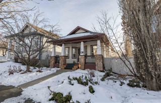 Photo 43: 2035 TANNER Wynd in Edmonton: Zone 14 House for sale : MLS®# E4224894