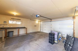 Photo 40: 2035 TANNER Wynd in Edmonton: Zone 14 House for sale : MLS®# E4224894