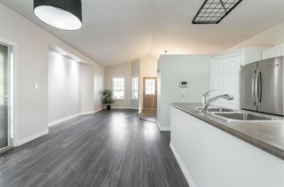 Photo 12: 2035 TANNER Wynd in Edmonton: Zone 14 House for sale : MLS®# E4224894