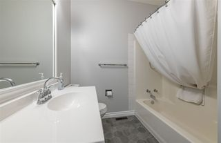 Photo 25: 2035 TANNER Wynd in Edmonton: Zone 14 House for sale : MLS®# E4224894