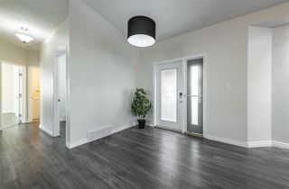 Photo 16: 2035 TANNER Wynd in Edmonton: Zone 14 House for sale : MLS®# E4224894