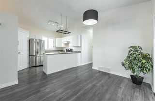 Photo 15: 2035 TANNER Wynd in Edmonton: Zone 14 House for sale : MLS®# E4224894