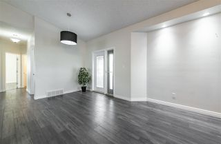 Photo 17: 2035 TANNER Wynd in Edmonton: Zone 14 House for sale : MLS®# E4224894