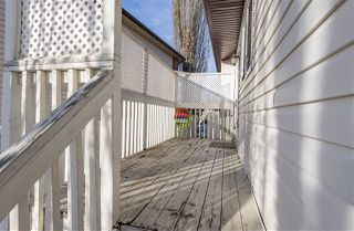 Photo 39: 2035 TANNER Wynd in Edmonton: Zone 14 House for sale : MLS®# E4224894