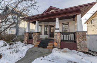 Photo 44: 2035 TANNER Wynd in Edmonton: Zone 14 House for sale : MLS®# E4224894