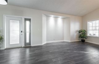 Photo 19: 2035 TANNER Wynd in Edmonton: Zone 14 House for sale : MLS®# E4224894