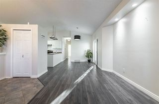 Photo 18: 2035 TANNER Wynd in Edmonton: Zone 14 House for sale : MLS®# E4224894