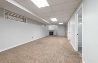 Photo 32: 2035 TANNER Wynd in Edmonton: Zone 14 House for sale : MLS®# E4224894