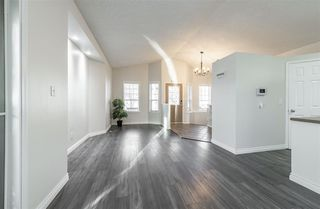 Photo 20: 2035 TANNER Wynd in Edmonton: Zone 14 House for sale : MLS®# E4224894