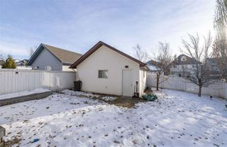 Photo 38: 2035 TANNER Wynd in Edmonton: Zone 14 House for sale : MLS®# E4224894