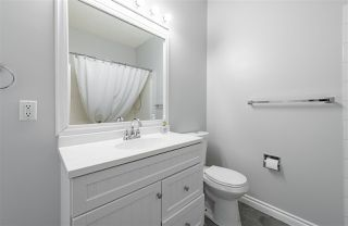 Photo 26: 2035 TANNER Wynd in Edmonton: Zone 14 House for sale : MLS®# E4224894
