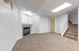Photo 29: 2035 TANNER Wynd in Edmonton: Zone 14 House for sale : MLS®# E4224894