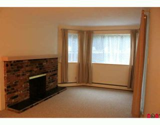 """Photo 7: 101 32098 GEORGE FERGUSON Way in Abbotsford: Abbotsford West Condo for sale in """"HEATHER COURT"""" : MLS®# F2925431"""
