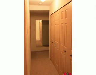 """Photo 8: 101 32098 GEORGE FERGUSON Way in Abbotsford: Abbotsford West Condo for sale in """"HEATHER COURT"""" : MLS®# F2925431"""