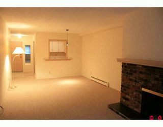 """Photo 6: 101 32098 GEORGE FERGUSON Way in Abbotsford: Abbotsford West Condo for sale in """"HEATHER COURT"""" : MLS®# F2925431"""