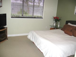 """Photo 23: # 136 - 28 Richmond Street in New Westminster: Fraserview NW Townhouse for sale in """"Castle Ridge"""" : MLS®# V816862"""