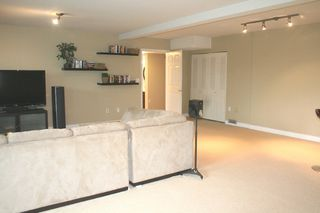 "Photo 22: # 136 - 28 Richmond Street in New Westminster: Fraserview NW Townhouse for sale in ""Castle Ridge"" : MLS®# V816862"