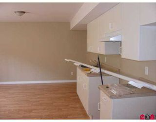 """Photo 8: 5963 165TH Street in Surrey: Cloverdale BC House for sale in """"Clover Ridge"""" (Cloverdale)  : MLS®# F2712749"""