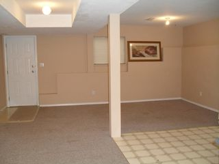 Photo 3: 31135 HERON AVE in ABBOTSFORD: Abbotsford West House for rent (Abbotsford)