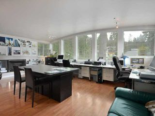 Photo 9: 1457 DEMPSEY RD in North Vancouver: Lynn Valley House for sale : MLS®# V885443