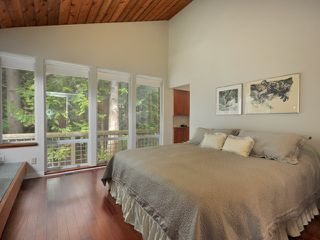 Photo 4: 1457 DEMPSEY RD in North Vancouver: Lynn Valley House for sale : MLS®# V885443