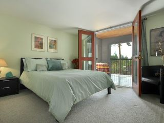 Photo 8: 1457 DEMPSEY RD in North Vancouver: Lynn Valley House for sale : MLS®# V885443