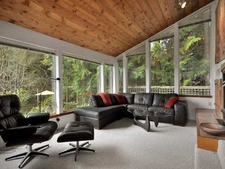 Photo 7: 1457 DEMPSEY RD in North Vancouver: Lynn Valley House for sale : MLS®# V885443