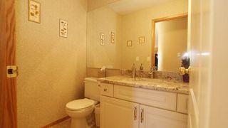 Photo 26: 55 Marksbridge Drive in Winnipeg: River Heights / Tuxedo / Linden Woods Residential for sale (South Winnipeg)  : MLS®# 1202089