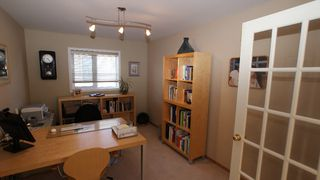 Photo 15: 55 Marksbridge Drive in Winnipeg: River Heights / Tuxedo / Linden Woods Residential for sale (South Winnipeg)  : MLS®# 1202089