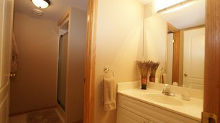 Photo 33: 55 Marksbridge Drive in Winnipeg: River Heights / Tuxedo / Linden Woods Residential for sale (South Winnipeg)  : MLS®# 1202089