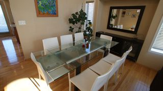 Photo 6: 55 Marksbridge Drive in Winnipeg: River Heights / Tuxedo / Linden Woods Residential for sale (South Winnipeg)  : MLS®# 1202089