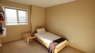 Photo 22: 55 Marksbridge Drive in Winnipeg: River Heights / Tuxedo / Linden Woods Residential for sale (South Winnipeg)  : MLS®# 1202089