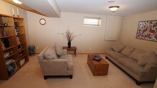 Photo 27: 55 Marksbridge Drive in Winnipeg: River Heights / Tuxedo / Linden Woods Residential for sale (South Winnipeg)  : MLS®# 1202089