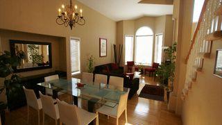 Photo 4: 55 Marksbridge Drive in Winnipeg: River Heights / Tuxedo / Linden Woods Residential for sale (South Winnipeg)  : MLS®# 1202089