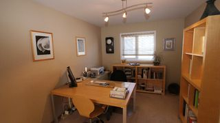Photo 14: 55 Marksbridge Drive in Winnipeg: River Heights / Tuxedo / Linden Woods Residential for sale (South Winnipeg)  : MLS®# 1202089