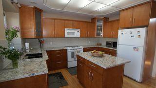 Photo 9: 55 Marksbridge Drive in Winnipeg: River Heights / Tuxedo / Linden Woods Residential for sale (South Winnipeg)  : MLS®# 1202089