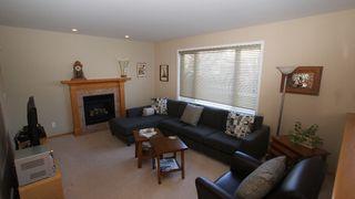 Photo 8: 55 Marksbridge Drive in Winnipeg: River Heights / Tuxedo / Linden Woods Residential for sale (South Winnipeg)  : MLS®# 1202089