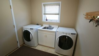 Photo 25: 55 Marksbridge Drive in Winnipeg: River Heights / Tuxedo / Linden Woods Residential for sale (South Winnipeg)  : MLS®# 1202089