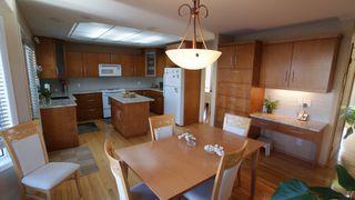 Photo 11: 55 Marksbridge Drive in Winnipeg: River Heights / Tuxedo / Linden Woods Residential for sale (South Winnipeg)  : MLS®# 1202089