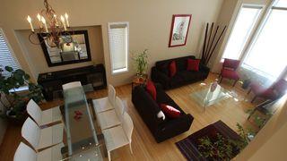 Photo 3: 55 Marksbridge Drive in Winnipeg: River Heights / Tuxedo / Linden Woods Residential for sale (South Winnipeg)  : MLS®# 1202089